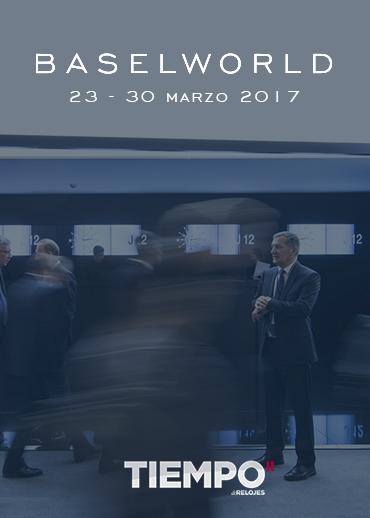 baselworld-2017-vertical-02