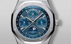 7 relojes imperdibles en SIAR 2015