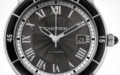 Cartier: Sabias razones