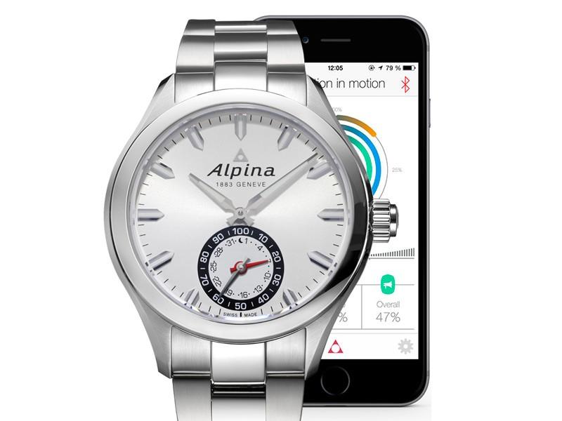 Alpina-post1