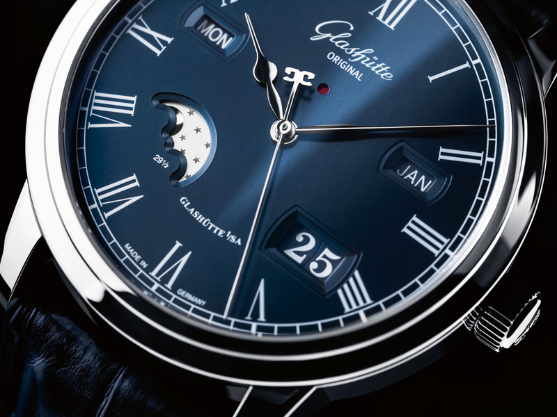 Glashutte-post1
