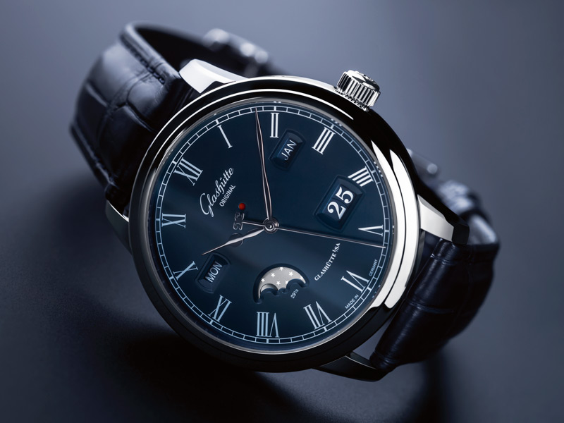 Glashutte-post3
