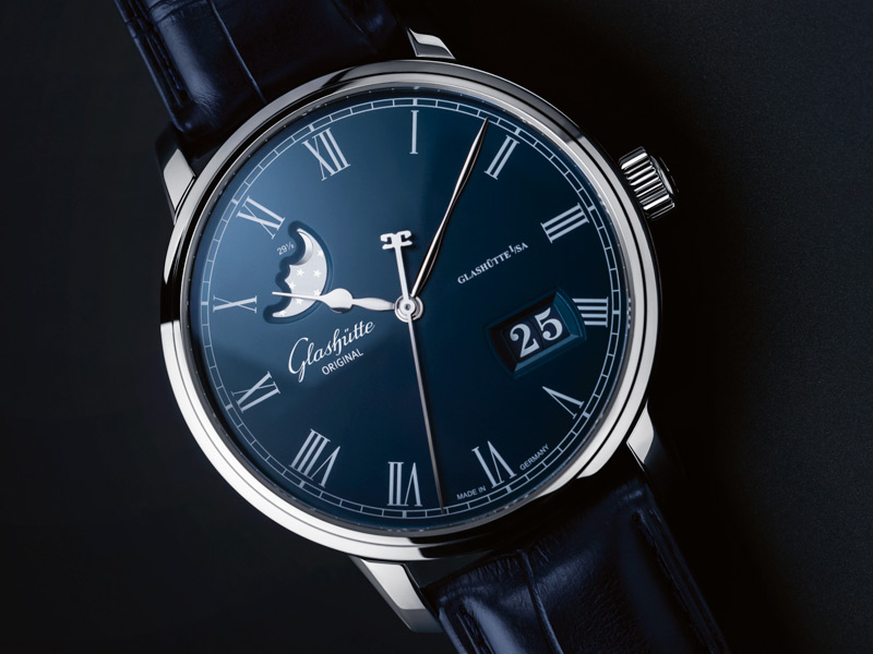 Glashutte-post4