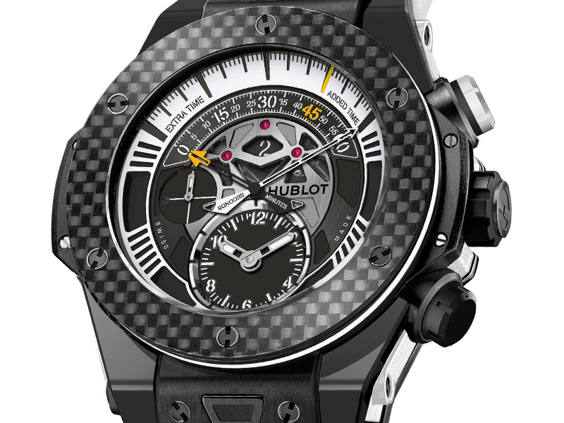 Juventus Relojes De Hublot Loves Tiempo W9EIeDH2Y