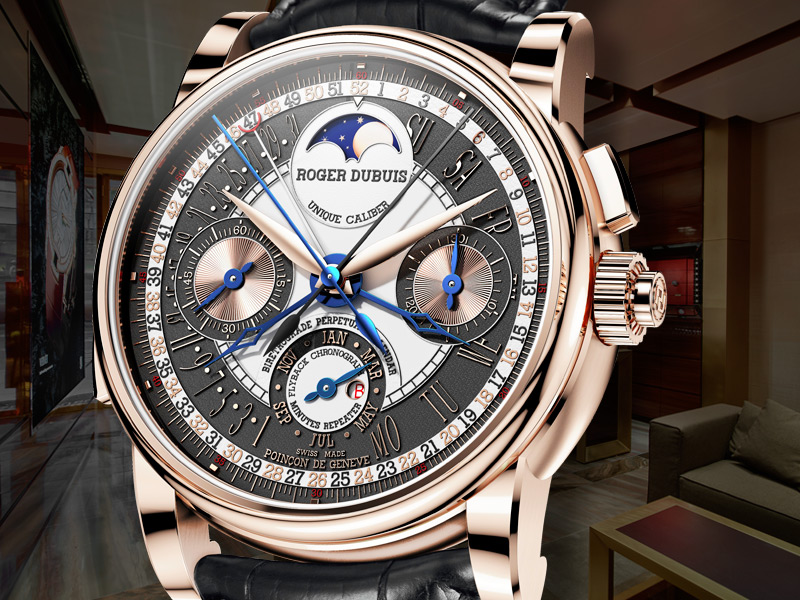 Roger-Dubuis-post1