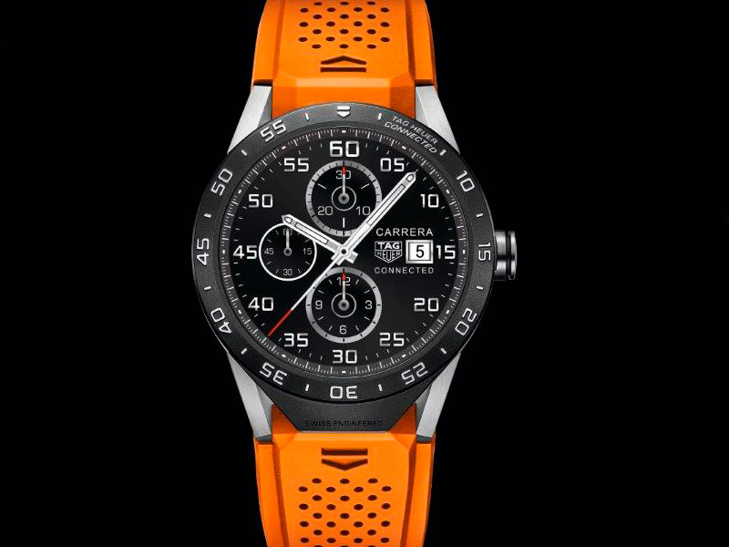 Tag-Heuer-post4