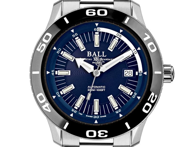 Ball-post3
