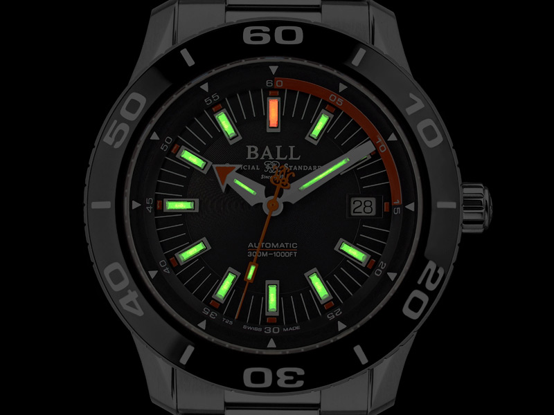 Ball-post5