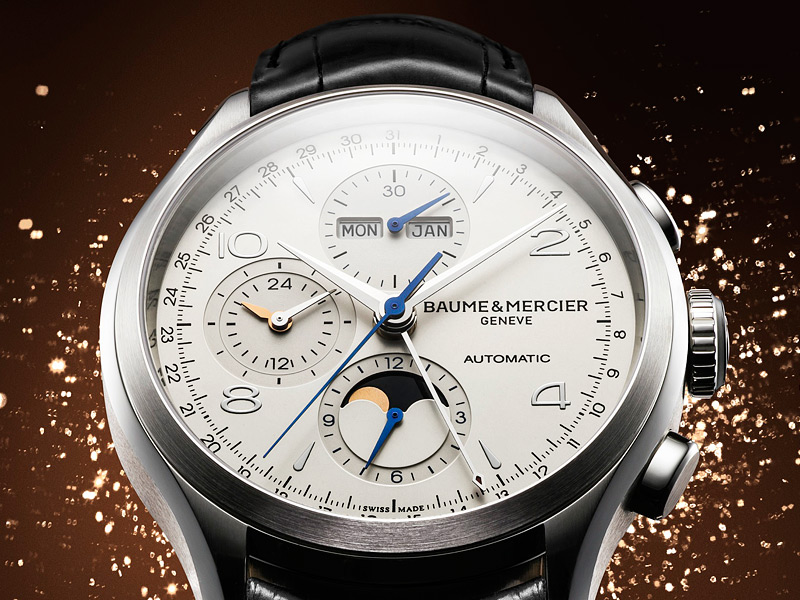Baume&Mercier-post1