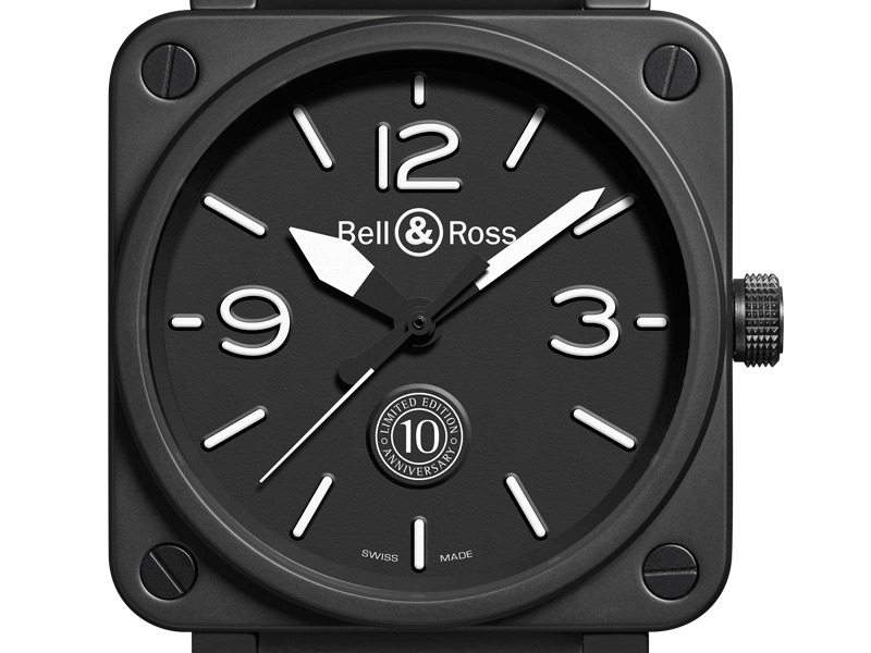 Bell&Ross-post1