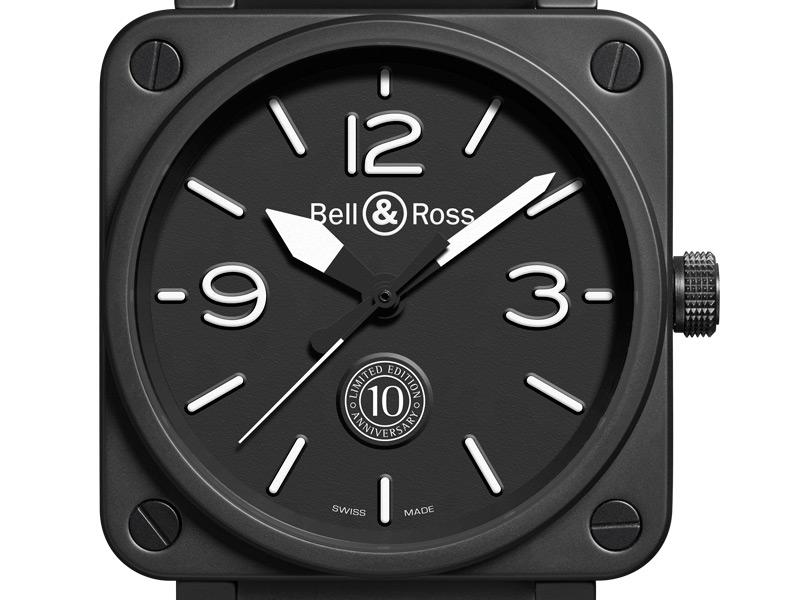 Bell&Ross-post1