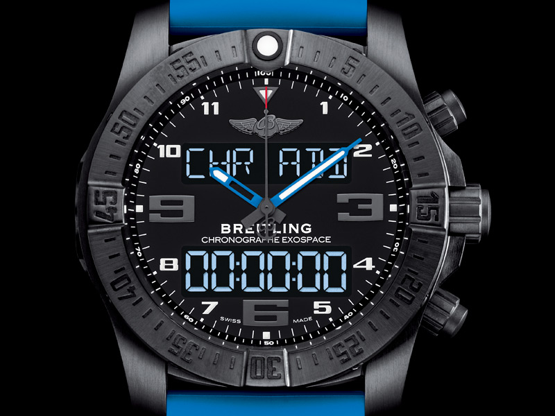 Breitling-post1