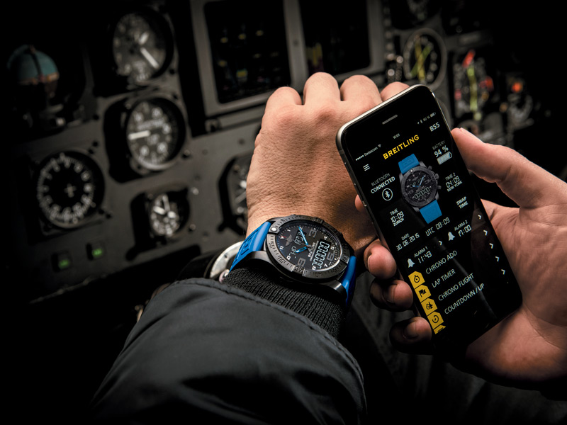 Breitling-post3