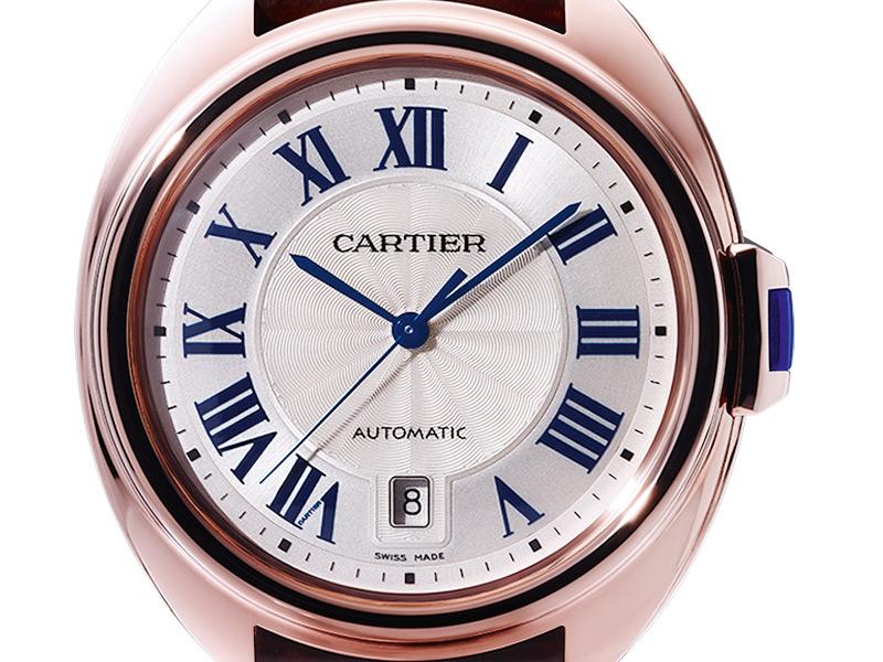 Cartier-post6
