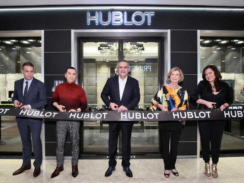 Hublot-post1
