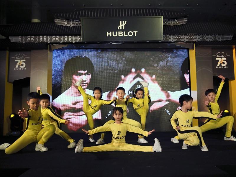 Hublot-post3