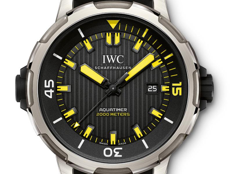 IWC-post3