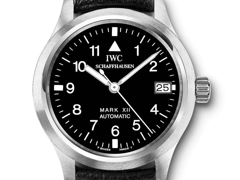 IWC-post8