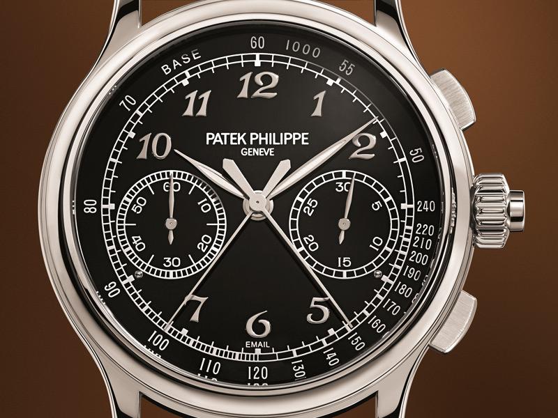 Patek-Philippe-post2