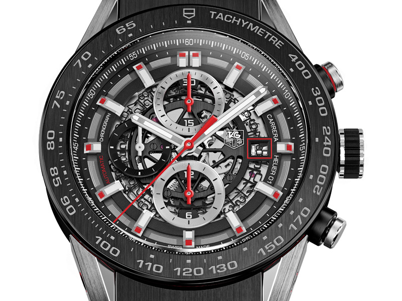 Tag-Heuer-post1