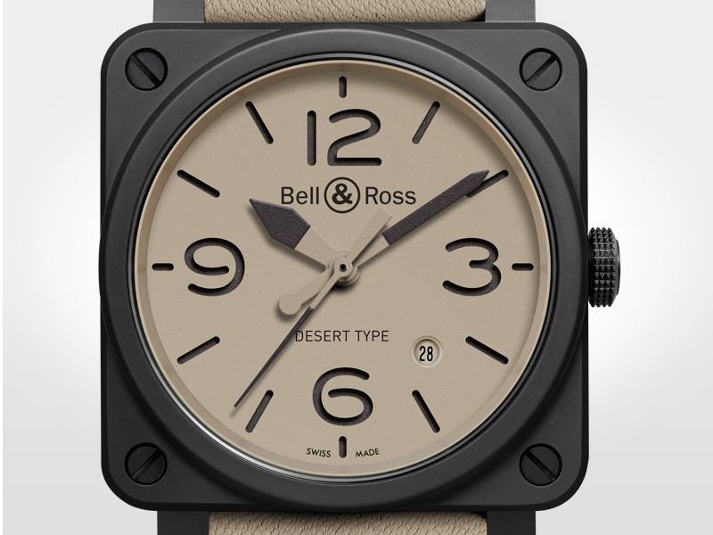 Bell-&-Ross-post1