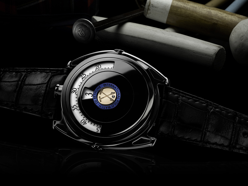 De-Bethune_DB27_Polo_edition
