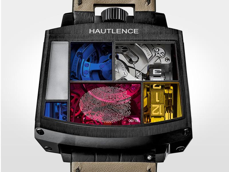 Hautlence-post1