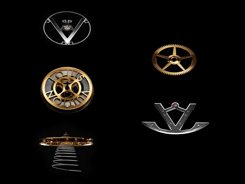 Louis-Vuitton-post6
