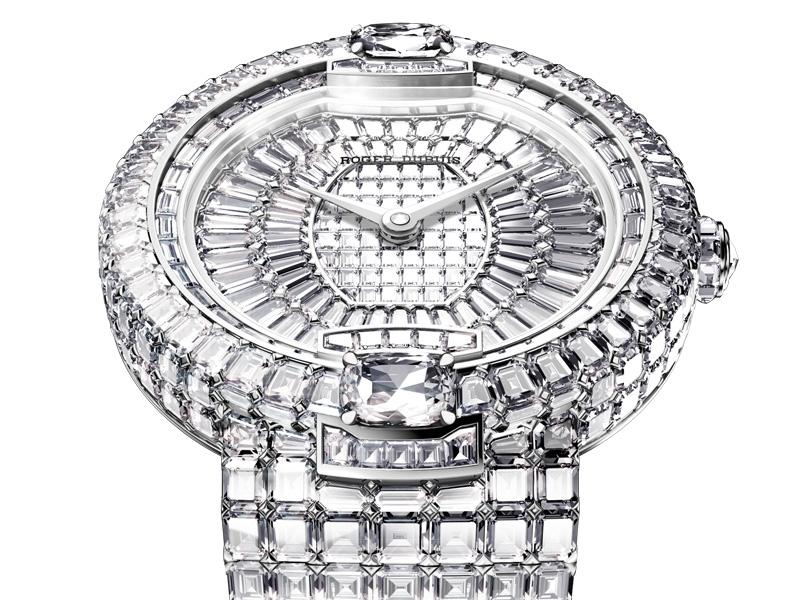 RDDBVE0019---Velvet-Jewellery-Full-Baguettes-white-gold---PR2---Transparent