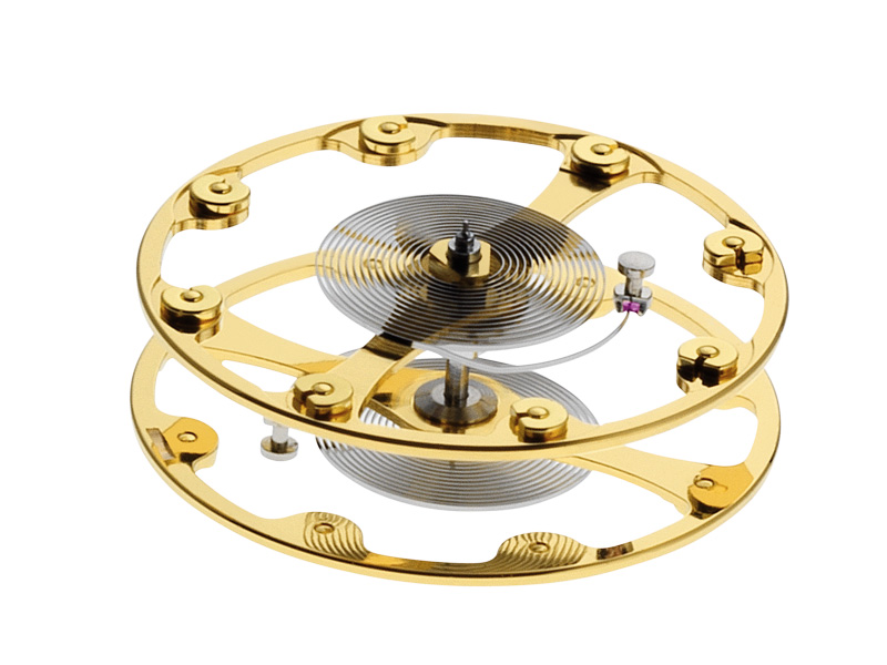 RO_15407_double_balance_wheel_Original