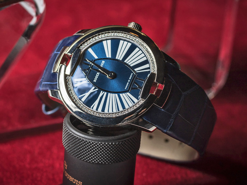 Roger-Dubuis-post3