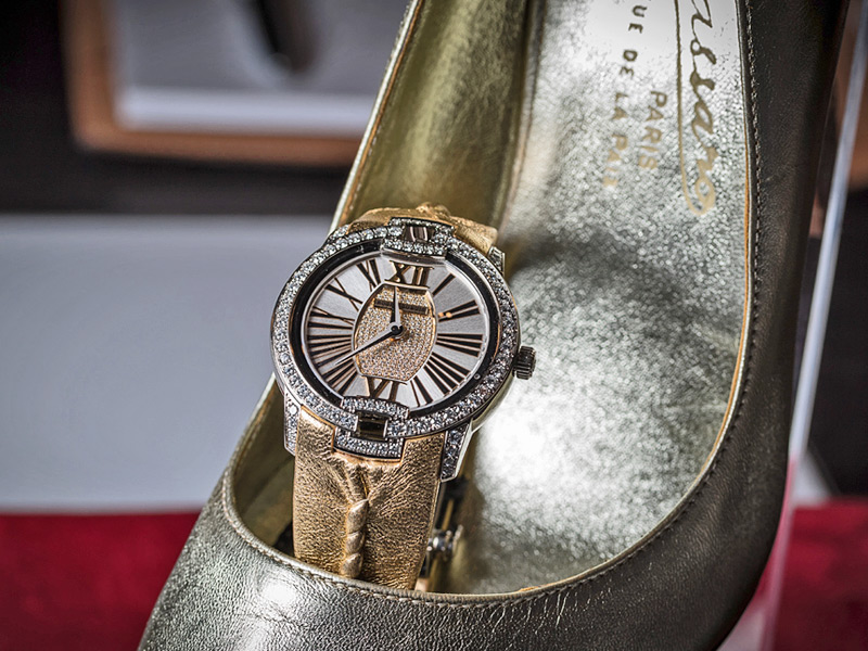Roger-Dubuis-post4