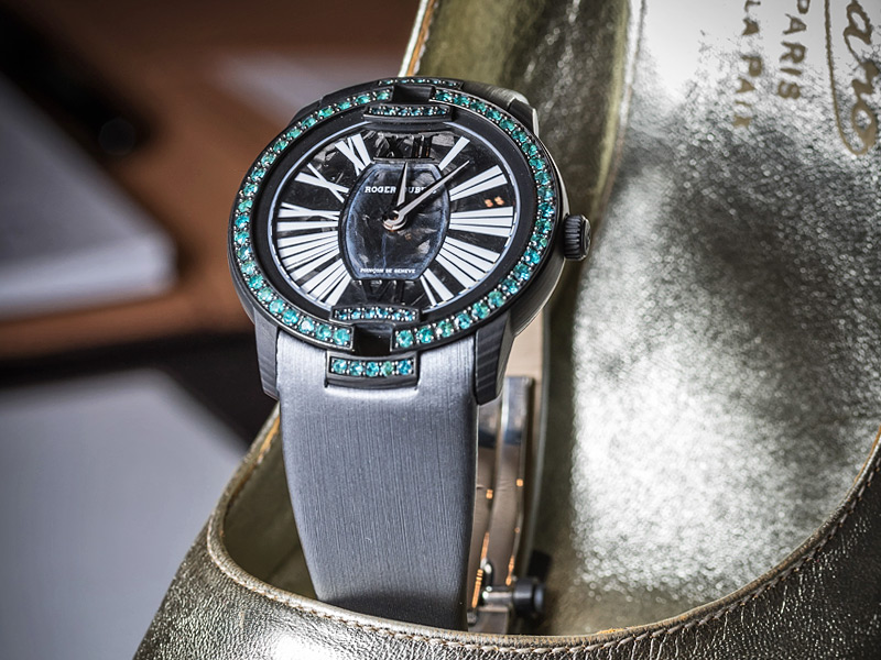 Roger-Dubuis-post5
