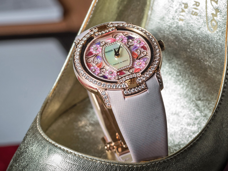 Roger-Dubuis-post6