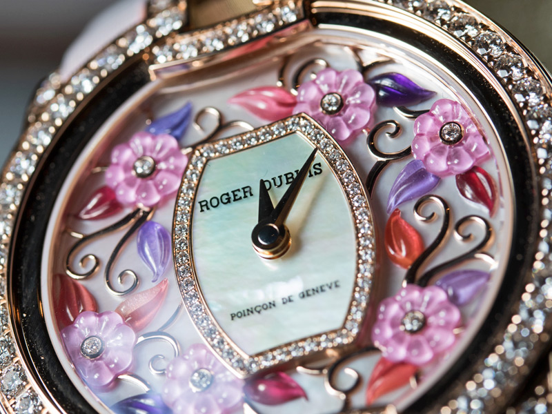 Roger-Dubuis-post7