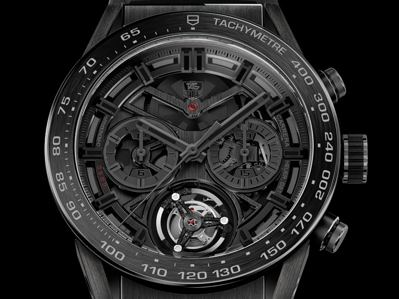 TagHeuer-post7