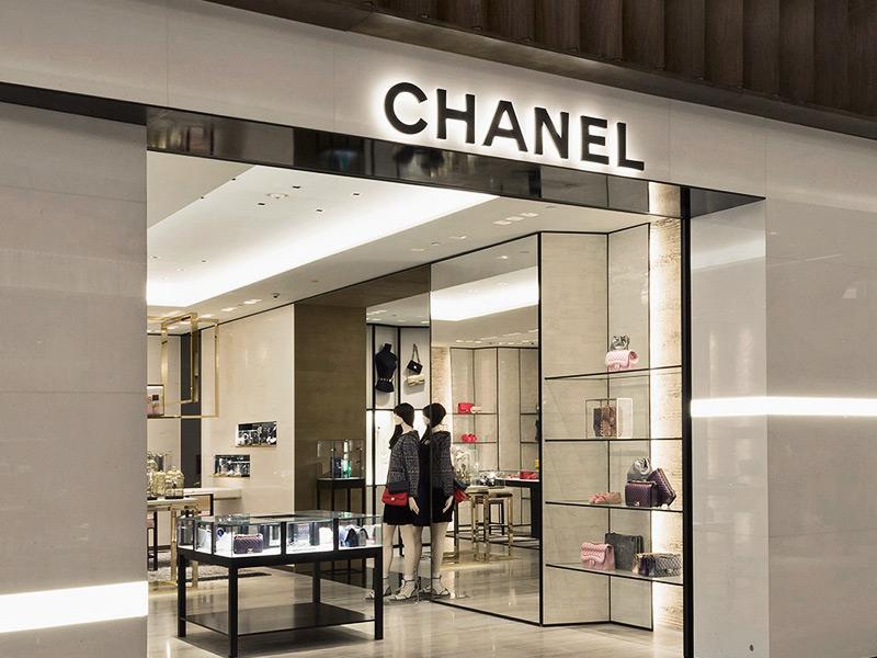 Chanel-post6