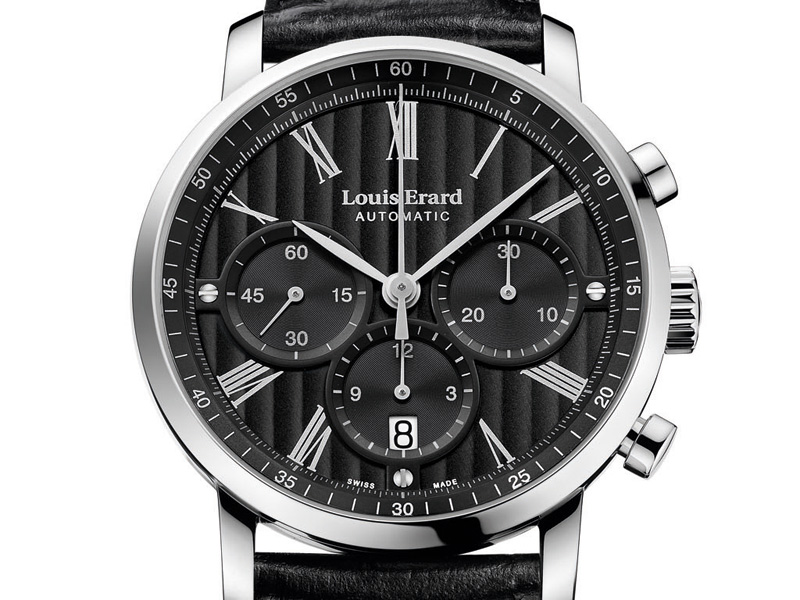 HD_LouisErard_ExcellenceChronoDate_SMALL