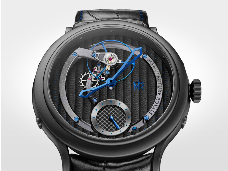 Manufacture-Royale-post1