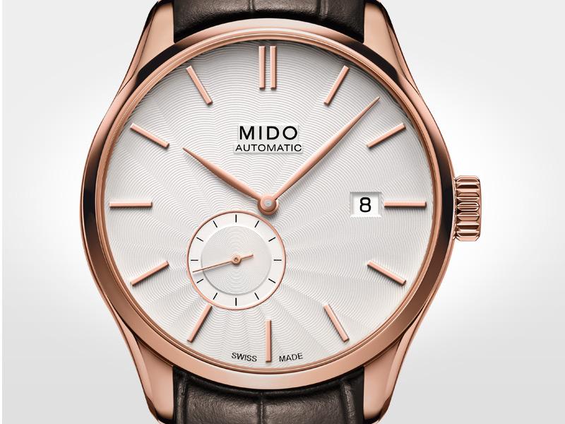 Mido-post3