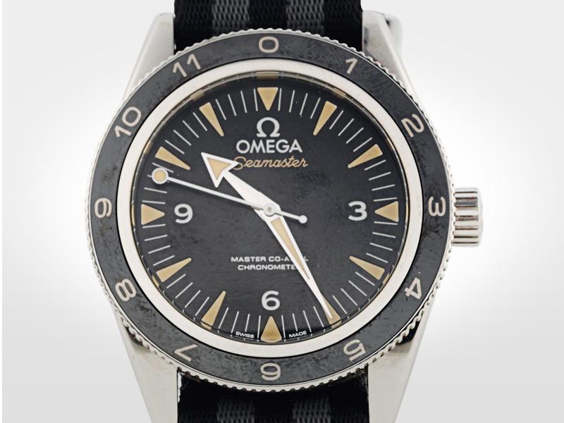 Omega-post3