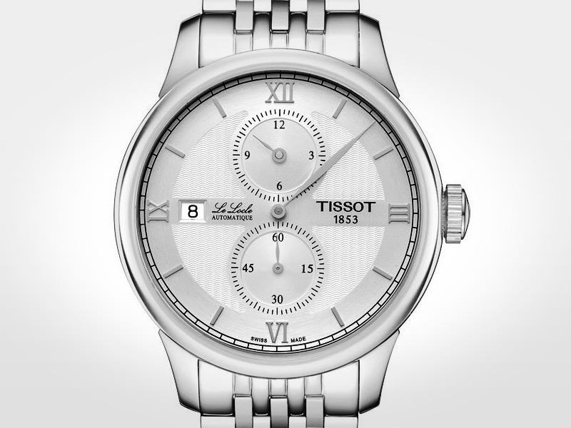 Tissot-post1