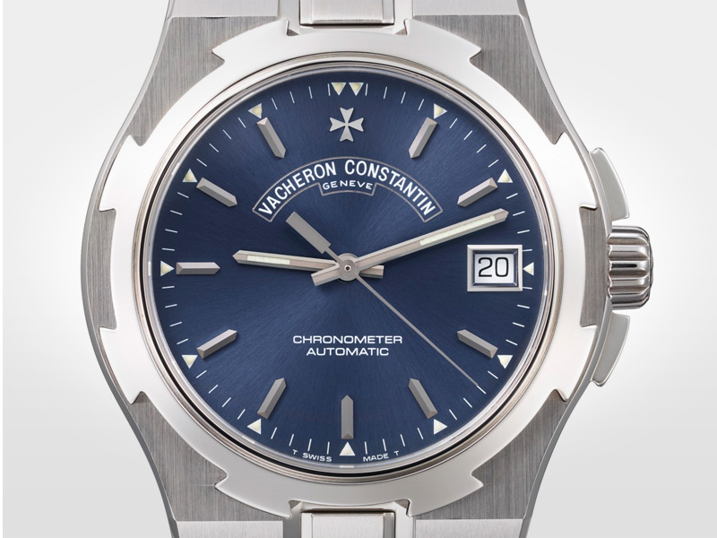Vacheron-Constantin-post3