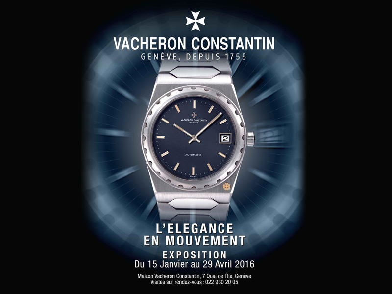 Vacheron-Constantin-post6