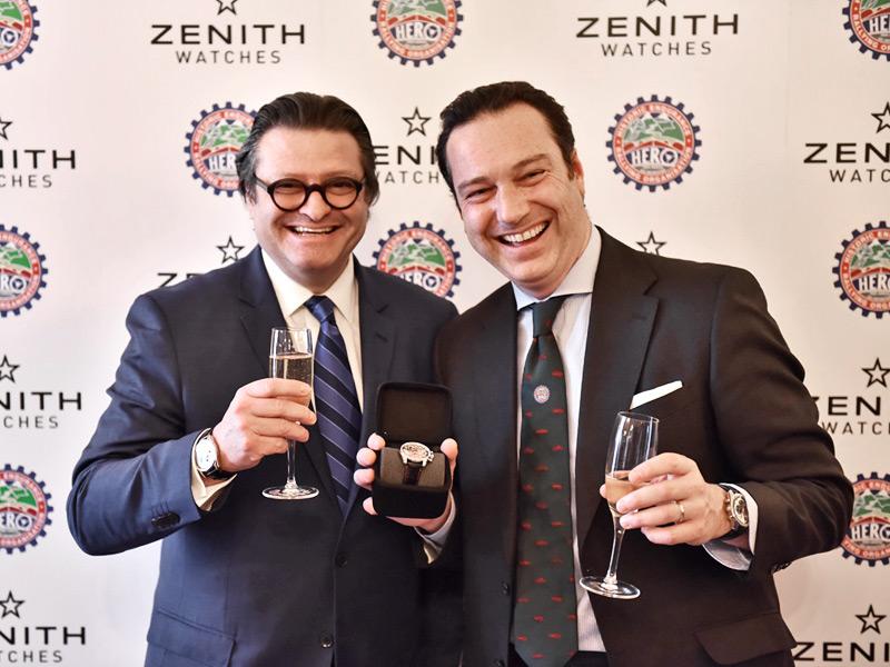 Zenith-post1