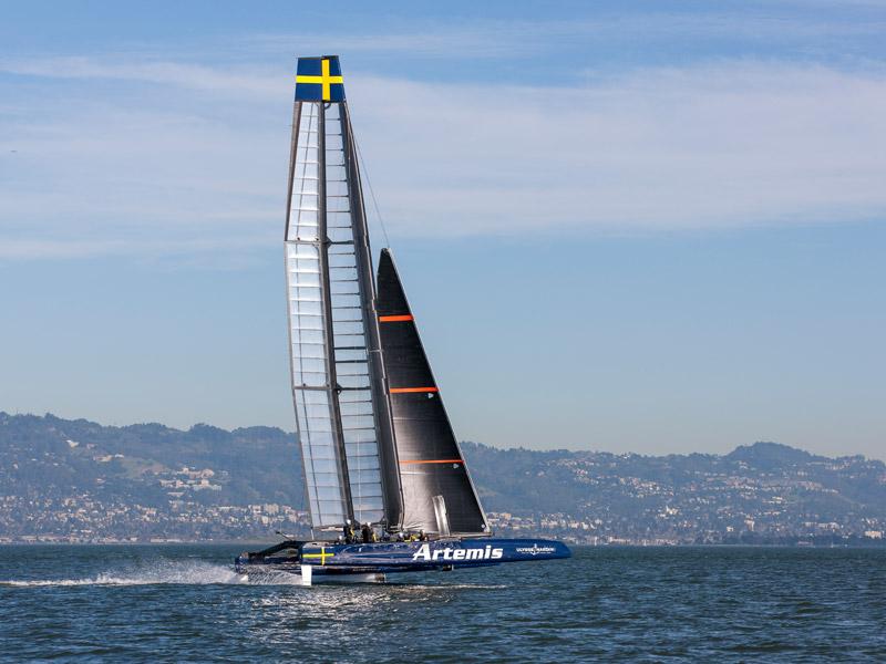 3-Artemis-Racing