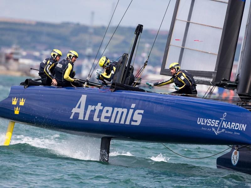 Artemis1