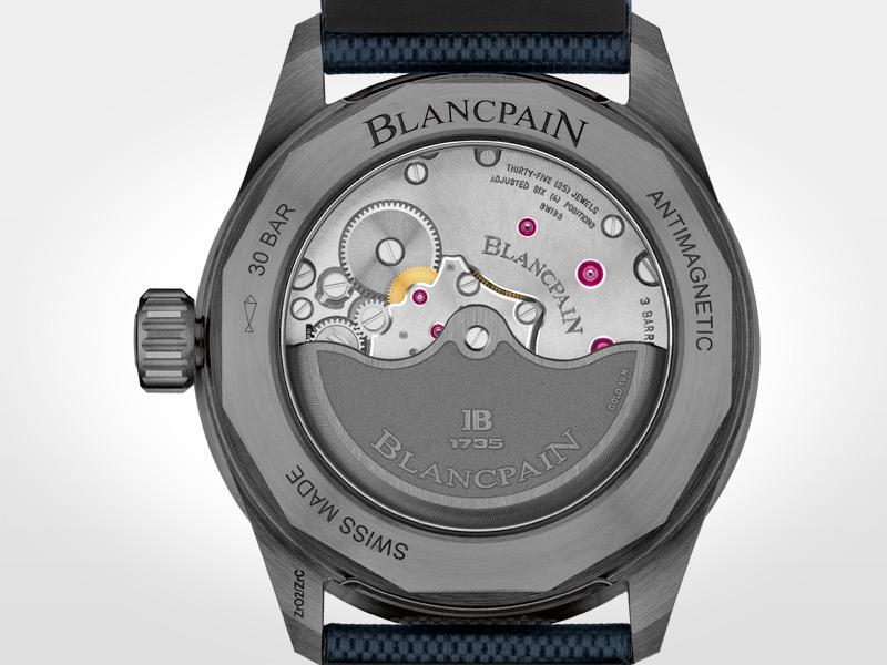 Blancpain2_post3