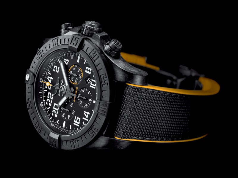 Breitling_post1