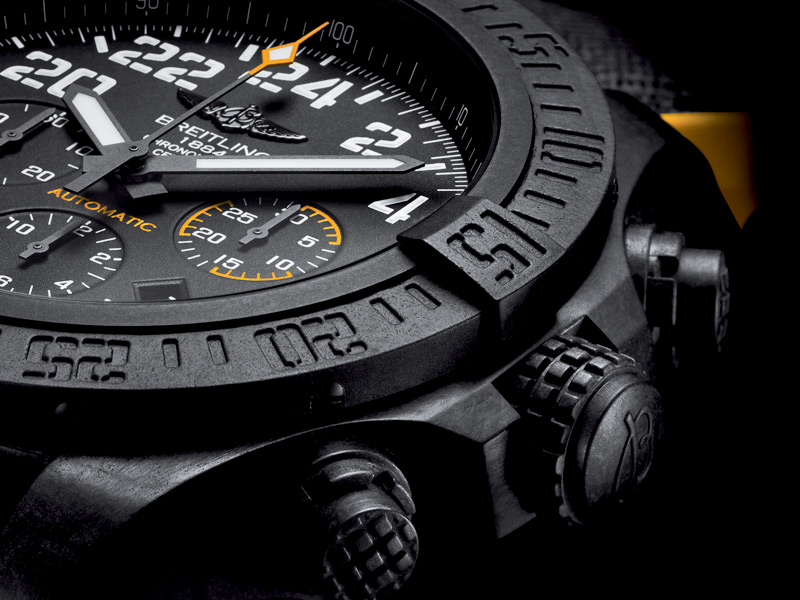 Breitling_post2